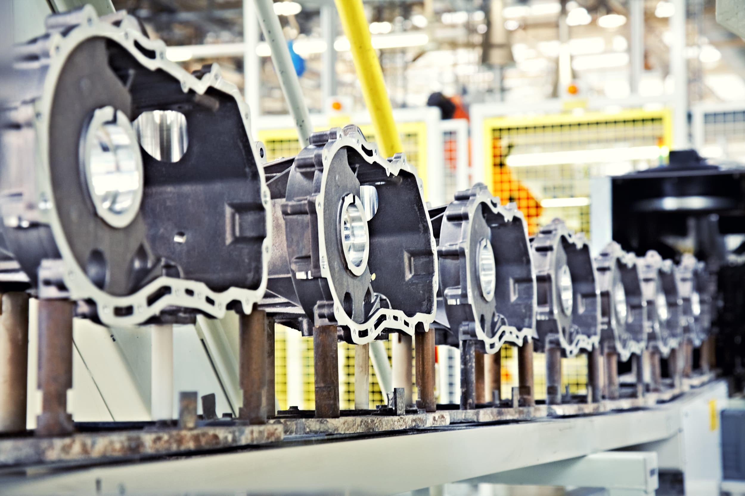 bigstock-manufacturing-parts-for-car-en-26269853 (1)