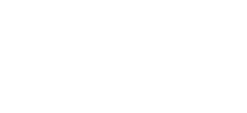 Worldwide locations map