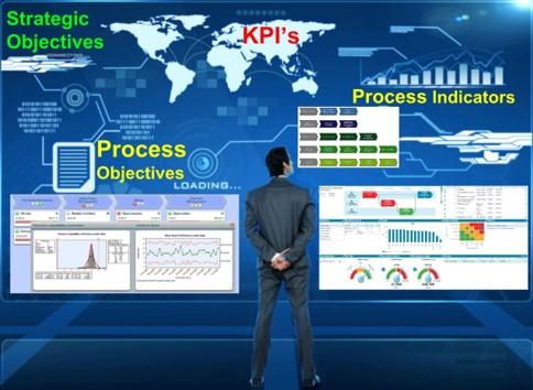 Infor XA Managed and Consulting Services