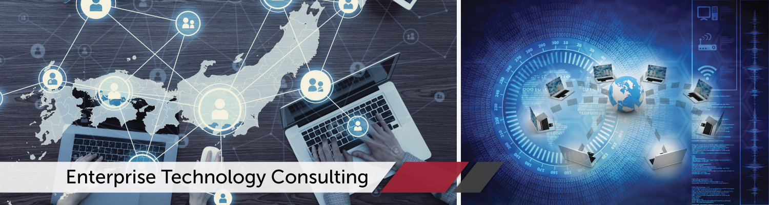 Enterprise-Technology-Consulting
