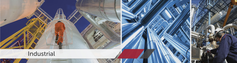 Industrial | Design Group