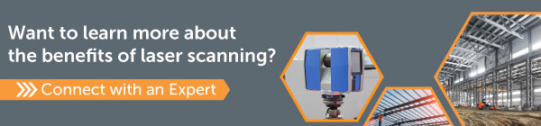 Laser Scanning Blog CTA