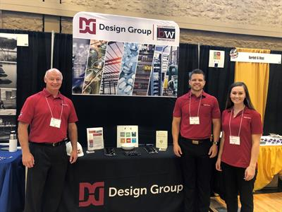Mizzou Career Fair 2019
