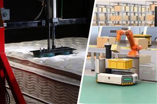 mattress-manufacturer