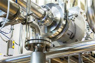 Ethanol Based Ingredients Profile (524199445)