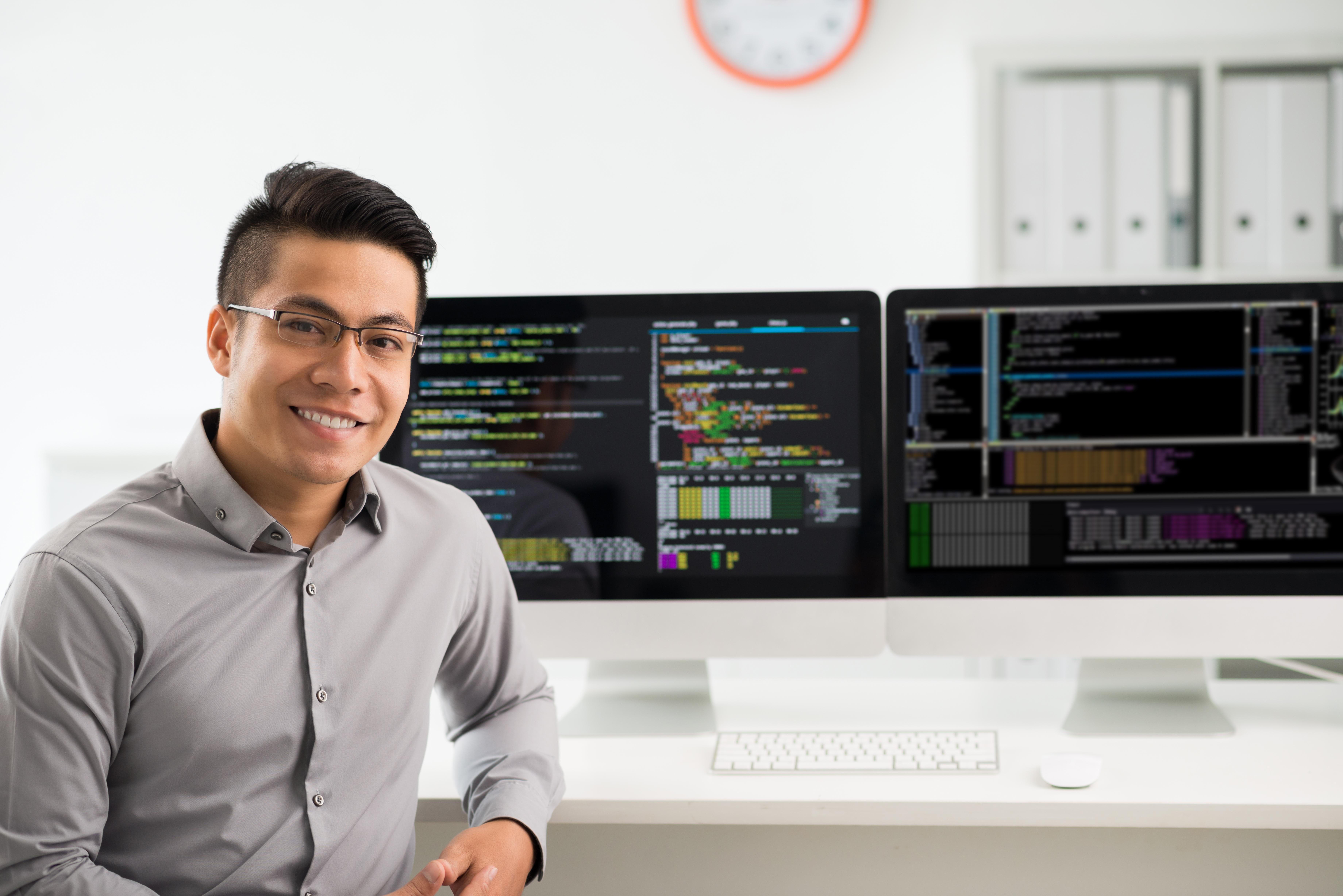 24/7 System Integrator Support
