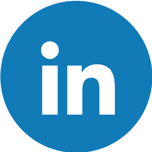 Design Group LinkedIn