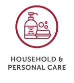 Household Personal Care