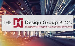 Design Group Blog