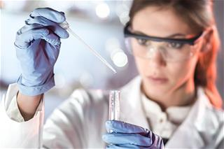 Data Integrity in Life Sciences