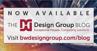 The Design Group Blog