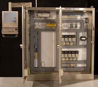 csi-panel-manufacturing