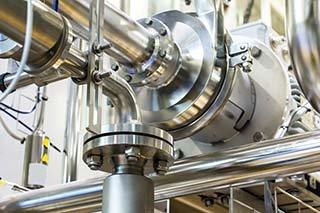 process-ethanol