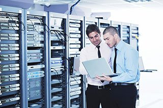 sitc-infor-xa-managed-services
