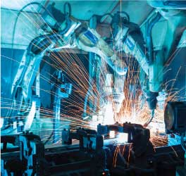Industrial-Machinery-and-Equipment-Thumbnail