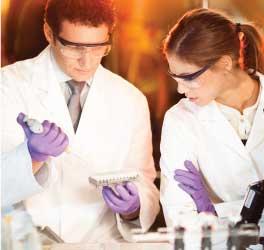Life-Science-Thumbnail