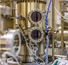 Semiconductor-Thumbnail